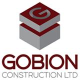 Gobion